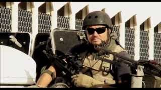Shadow Company Official Full Documentary