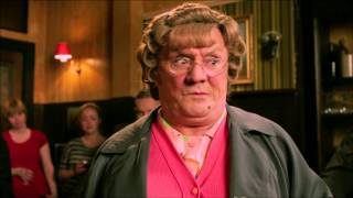 Mrs Brown's Boys D'Movie – trailer