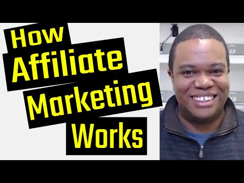 3 Ways to Supercharge Your income online!