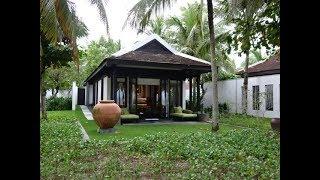 Four Seasons Resort, The Nam Hai, Hoi An, Vietnam