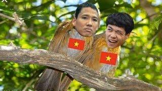 Ảnh chế hài hước bóng đá của cộng đồng mạng sau chiến thắng của đội tuyển Vietnam vs Malaysia