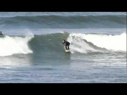 El Mongol 13 de octubre 2012 curso de surf.mp4