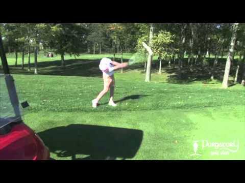 Colliers International Golf Outing - Purgatory Golf Club