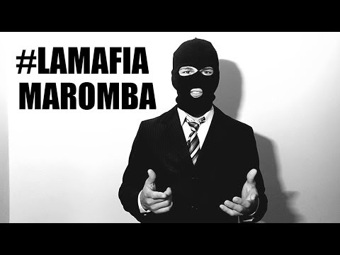 Baixar Stifler Kallahari, Larrodi, Jax, LP e PH - La Mafia