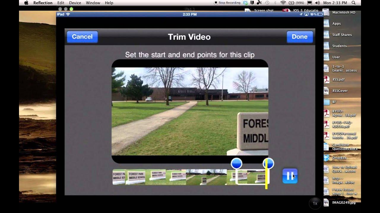 splice app tutorial