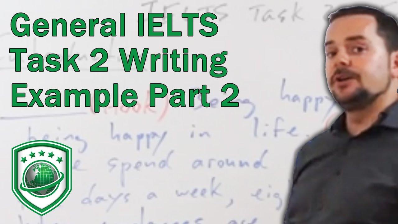 Jft2 task2 part 2