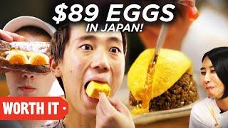 1-eggs-vs-89-eggs-%e2%80%a2-japan.jpg