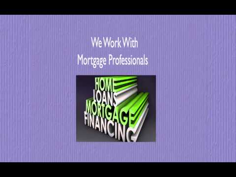 Mortgage Professionals - Get Found Online!