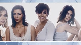 """Kris Jenner's episode of 'OBJECTified"" - Harvey Levin"