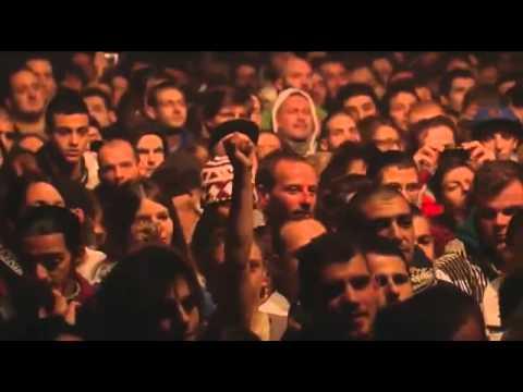 "Keny Arkana   Concert en Direct de Marseille ""Le Moulin"""