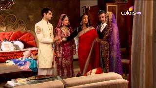 hindi-serials-video-27592-Beintehaa Hindi Serial Telecasted on  : 16/04/2014