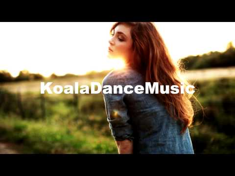 Flo Rida - Who Dat Girl ft. Akon (Smarter Child Remix) | KoalaDanceMusic