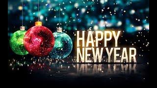 HAPPY NEW YEAR 2018 | CHÚC MỪNG NĂM MỚI 2018 | NHẠC XUÂN - NHẠC TẾT TUYỂN CHỌN