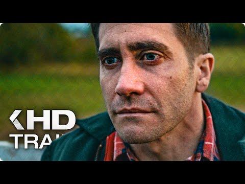 WILDLIFE Trailer German Deutsch (2019)