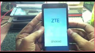 Tube Reader | Kechaoda K116 invalid imei fix | Fix Network