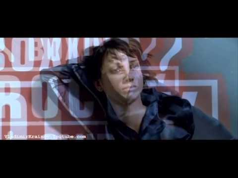 Allysia feat DJ Fisun - Открой мое сердце