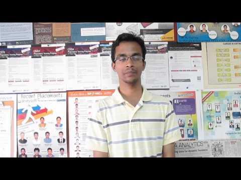 Prabhakaran Infotrellis