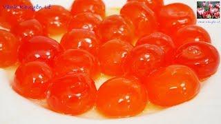 Trứng Muối - Cách làm Trứng Gà muối và cách Bảo quản Trứng muối by Vanh Khuyen