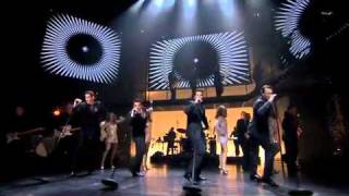Jersey Boys Broadway TV Commercial (:15)