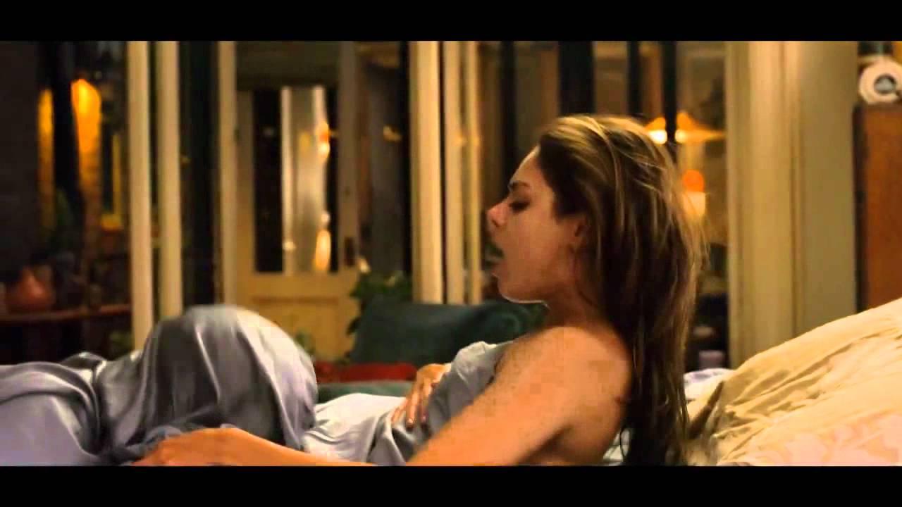 Mila Kunis Filme Und Fernsehsendungen