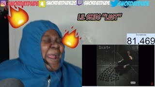 lil-skies-is-a-hit-maker-faxlil-skies-lust-prod-by-cashmoneyap-reaction.jpg