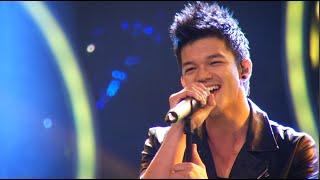 Vietnam Idol 2015 - Gala 5 - Animals - Trọng Hiếu