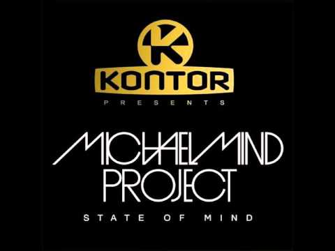 28 - Michael Mind Project - Loves Gonna Get You (Laurent Wolf Remix)