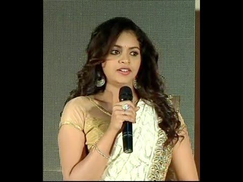 Ramudu-Manchi-Baludu-Telugu-Movie-Audio-Launch
