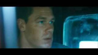 12 Rounds Clip: Running out of time