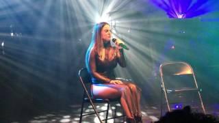 JoJo - Music. (Live at The Plaza Live) [Orlando/FL]