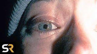 10 Dark Theories About Found Footage Movies