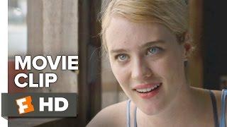 Always Shine Movie CLIP - Jealous (2016) - Mackenzie Davis Movie