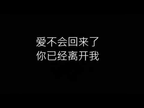 难得 - 黄丽玲 A Lin - Cover by Tan Lifen