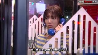Just you ep 14 part 3 eng sub