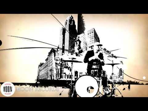 Бумбокс - Холода.нет (Full HD)