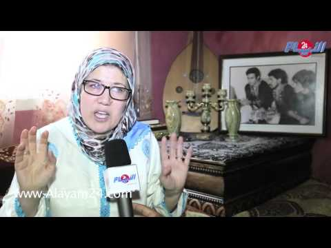 ابنة محمود السعدي تتهم عمر السيد بالتلاعب في هبة ملكية لـ