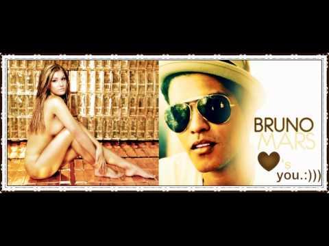 Baixar Bruno Mars - Grenade (Rokcity Electro Mix)