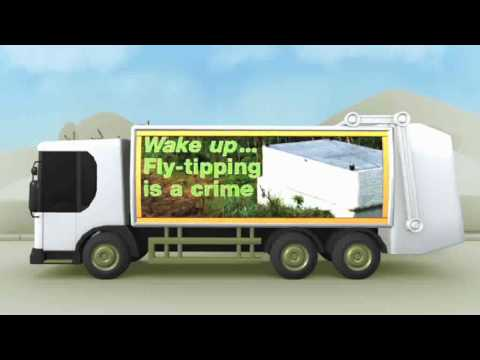 Agripa  Innovative Advertising Systems
