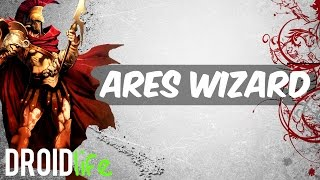 How to Install Ares Wizard (July Update) in Kodi with an Amazon Fire Stick, Android Box, or PC