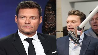 We Have Sad News About Ryan Seacrest As his Family Is Confirmed To Be..