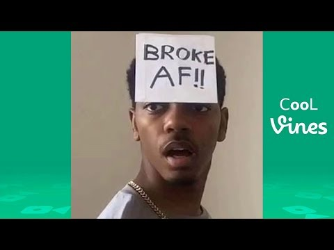 Beyond Vine compilation March 2018 (Part 1) Funny Vines & Instagram Videos 2018