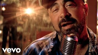 Aaron Lewis - That Ain't Country (Official Video)