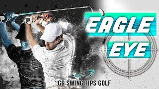 3 Essential Golf Swing Tips For Longer Drives