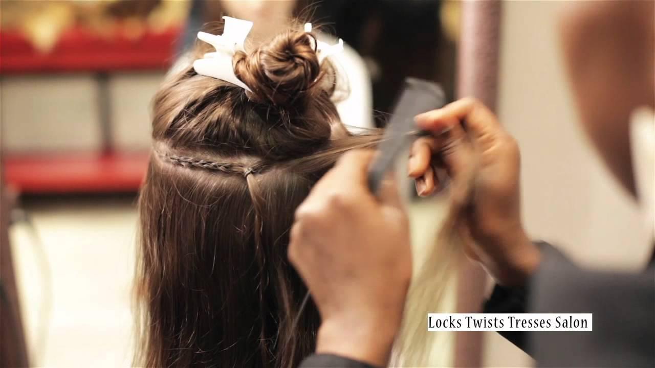 Tissage Br 233 Silien Tissage De Cheveux Locks Twists