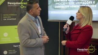 JML - Pesquisa Brasil - Entrevista 8