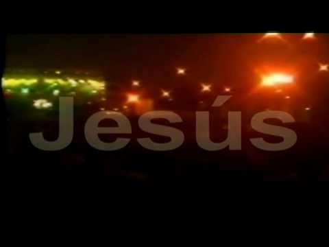 Te alabare mi buen Jesus - Danilo Montero
