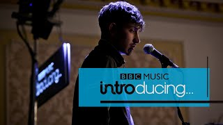 Everyone You Know at Great Escape 2019 (BBC Music Introducing)