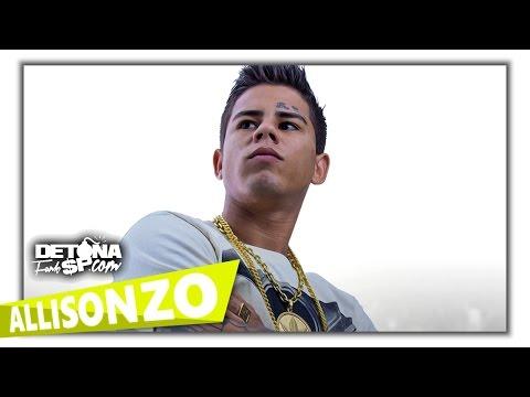 Baixar MC Lon - Tô de Corola (Vídeo Clip Oficial) 2013