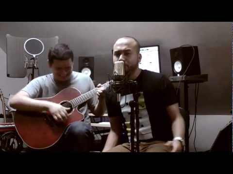 Cafe Tacuba- Eres Cover By Panacea Project