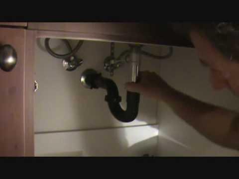 Homeowner S Diy Plumbing Tools And Gadgets